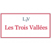 LES TROIS VALLEES