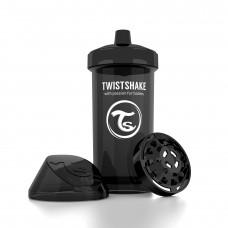 Поильник Twistshake 78279