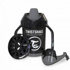 Поильник Twistshake 78391