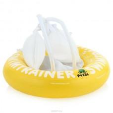 Круг для плавания Swimtrainer Classic