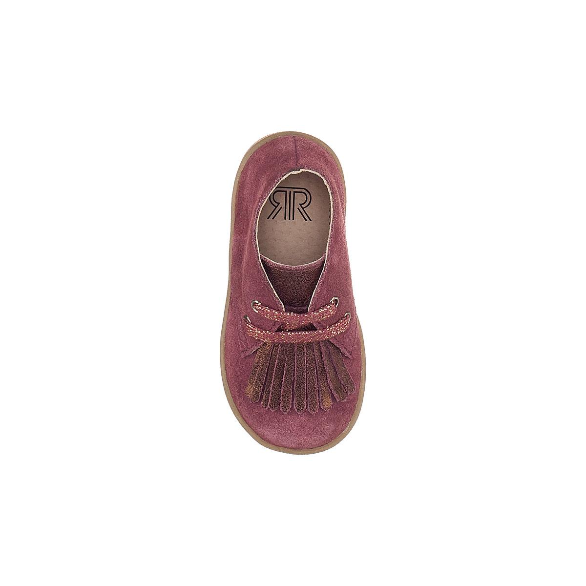 Ботинки R mini 1464094 / GEU055