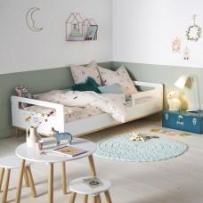 Диван-кровать Арт. 8897085 / GFB771