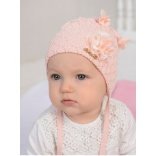 Конверт для новорожденного R mini 1045008 / GAP482