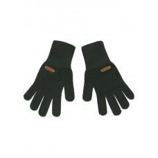 Перчатки Mialt