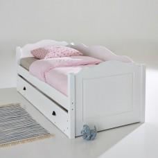 Кровать к2/к3
