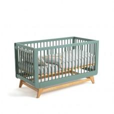 Кровать к1 / k4