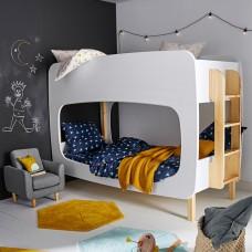 Кровать к1 / k1