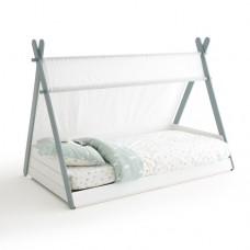 Кровать к2/к2
