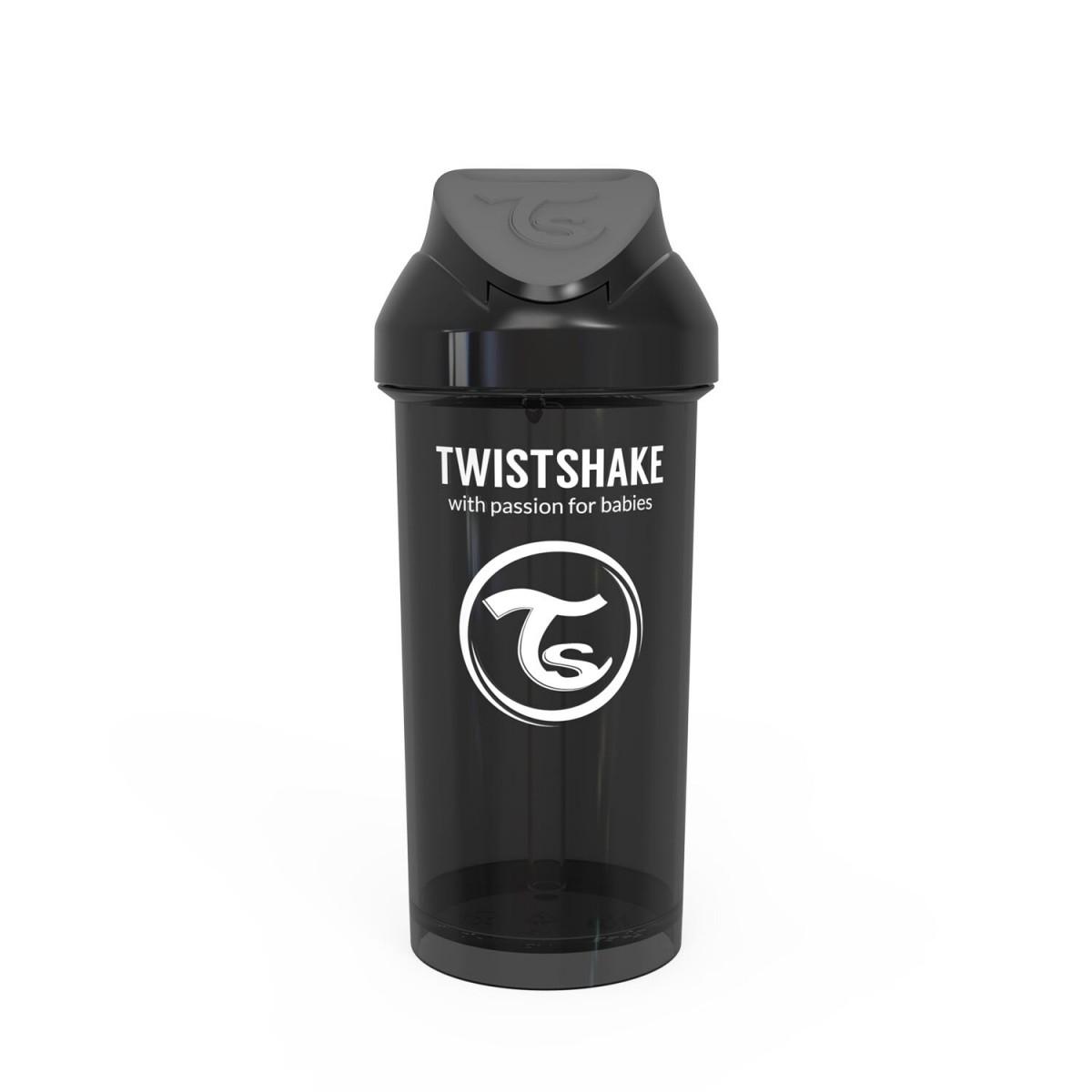 Поильник Twistshake 78588